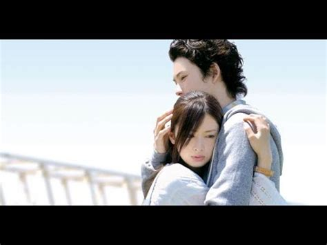 film sangat sedih film drama jepang romantis bikin sedih terbaru 2018 sub