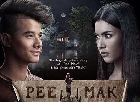 soundtrack film pee mak pee mak starring mario maurer hits philippine cinemas on