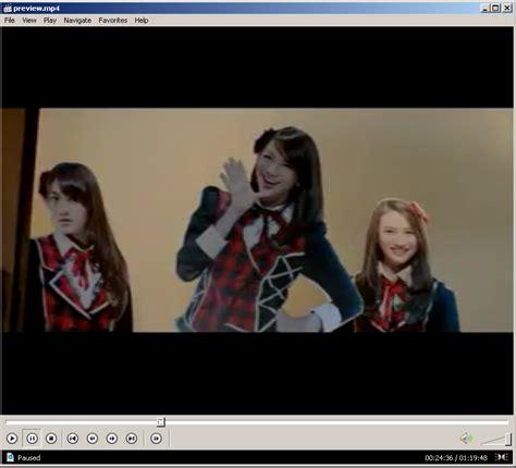 free download film perjuangan lebak membara dvd rip free download film viva jkt48 jkt48files