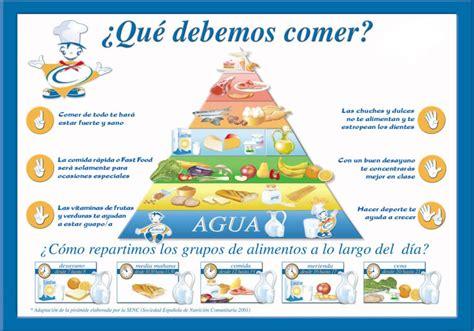 obesidad imagenes fuertes d 205 a nacional de la nutrici 211 n obesidad infantil tu mejor