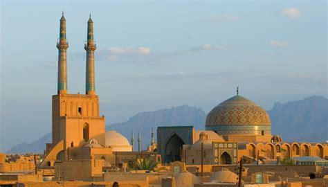 consolato iran roma visto turistico per l iran dove richiederlo costi e durata