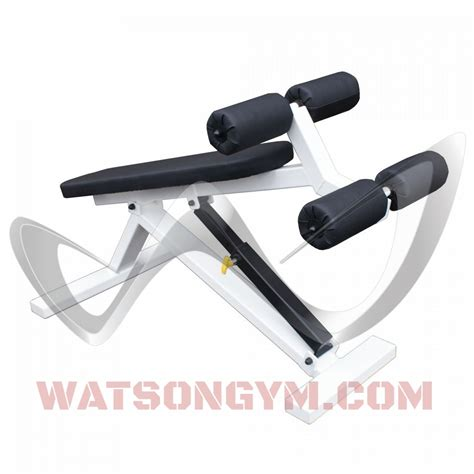 should i do decline bench adjustable decline bench watson gym equipment