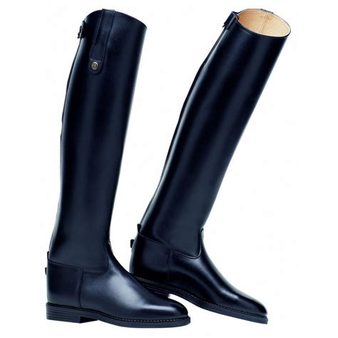 and boots cotswold boots by rectiligne and bestboots store