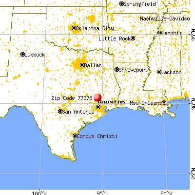 willis map 77378 zip code willis profile homes apartments