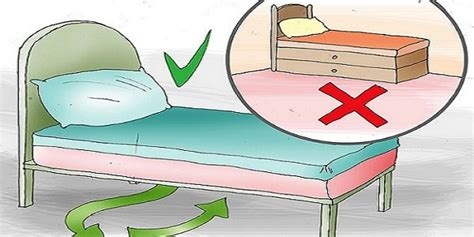 is storing stuff under your bed bad feng shui q and a feng shui rule do not store anything under the bed except