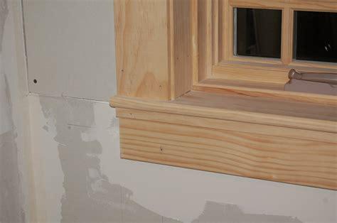 trim styles craftsman window trim window designs pictures