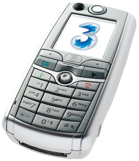 phone 3 from mobile sim free mobile phone motorola c975 on 3 locked