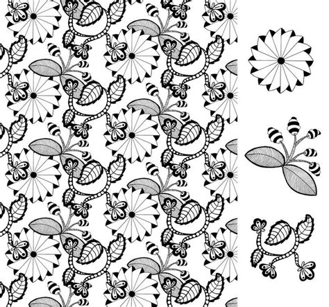 doodle reza 40 best images about zentangle patterns on