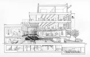 architecture plans japan society landmark birthday for japan society s building