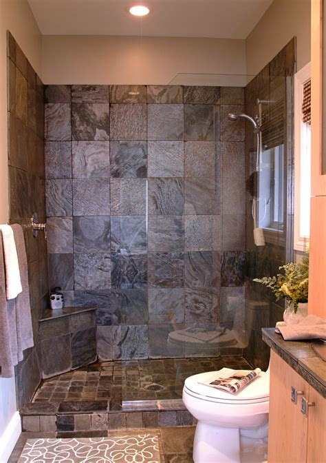 ideal bathrooms ideal walk in shower dimensions homesfeed