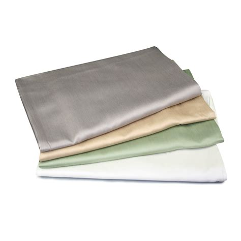 perfect thread count for sheets cotton sheets guide to the products unlimited serta perfect sleeper egyptian cotton