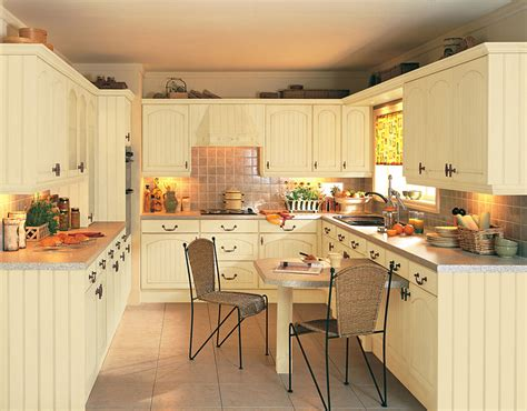 images of cottage kitchens cottage kitchen supply only traditional kitchen