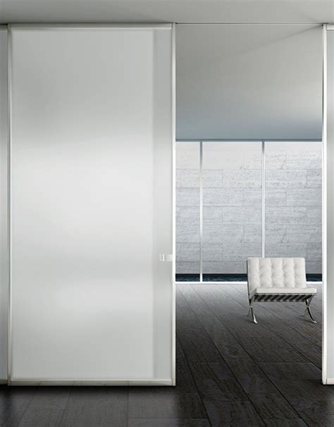 Modern Interior Sliding Doors Archives Modern Doors Modern Interior Sliding Doors