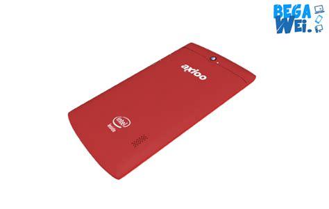 Tablet Axioo 4g harga axioo picopad s3 dan spesifikasi april 2018