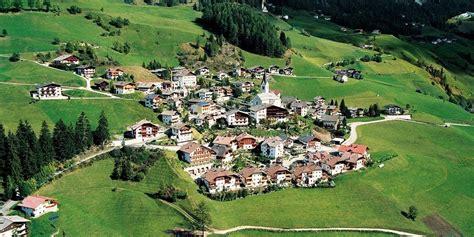 la valle des poupes 225810744x la valle e dintorni hotel s alta badia albergo