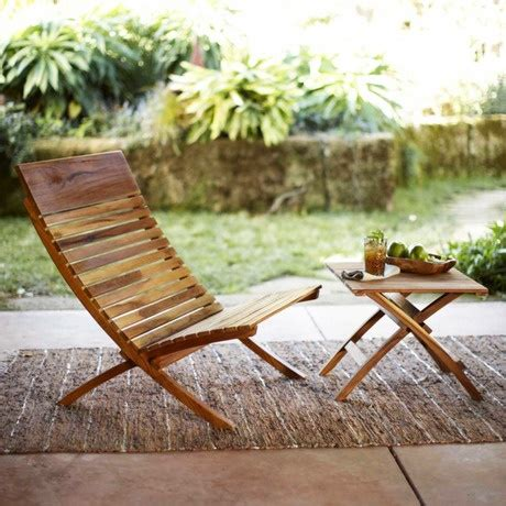 Patio Furniture Spain by 35 Best Images About Outdoor Furniture On