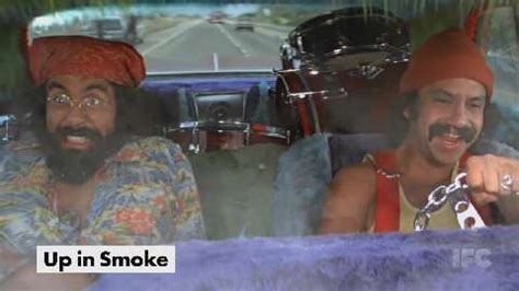 film up in smoke buzzfeed block up in smoke and cheech chong s animated