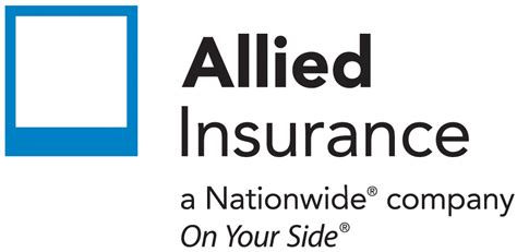 allied insurance best insurance companies