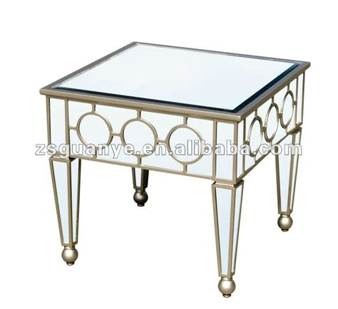 wholesale french country home decor french country wholesale home decor mirrored furniture