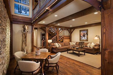 home interior frames timber frame home