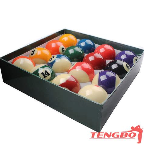Custom Billiard 2 high quality billiard soccer custom logo billiard