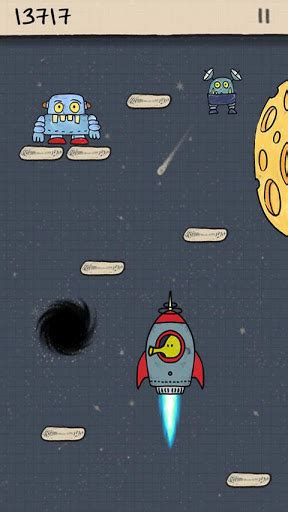 doodle jump yeni sürüm indir doodle jump zıplayın en yukarı 199 ıkın andropedi