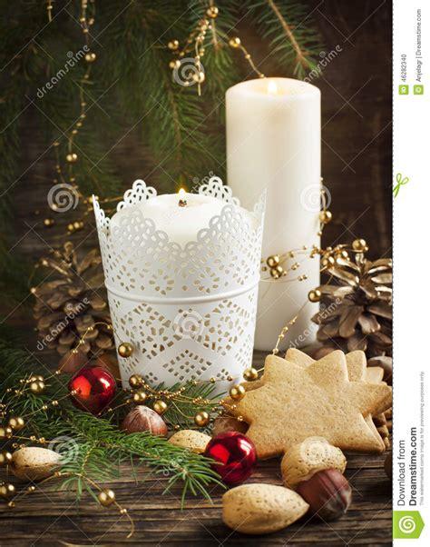 composizione natalizia con candele composizioni di candele qr71 187 regardsdefemmes