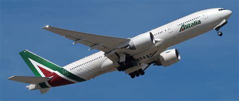 boeing 777 alitalia interni boeing 777 alitalia interni healthk info
