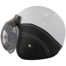 Harga Matrix Helm harga helm retro bogo terbaru juli 2018 otomaniac