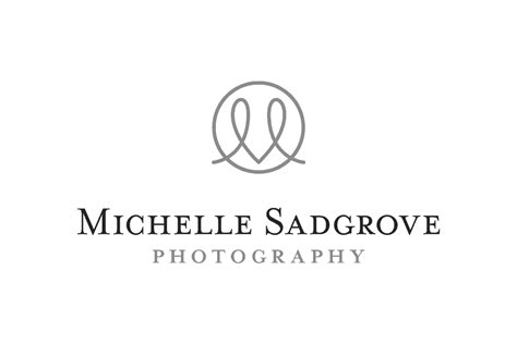 design logo elegant elegant logo design wedding photography logos in london