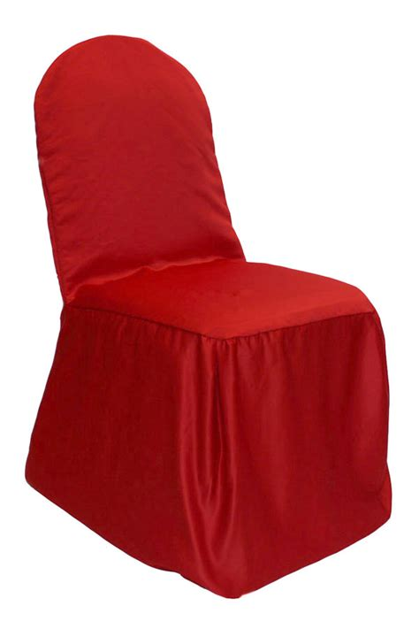Cloth Chair Covers by Lamour Chair Cover Cloth Connection