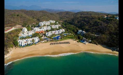 hotel camino real oaxaca hotel camino real zaashila huatulco m 233 xico pricetravel