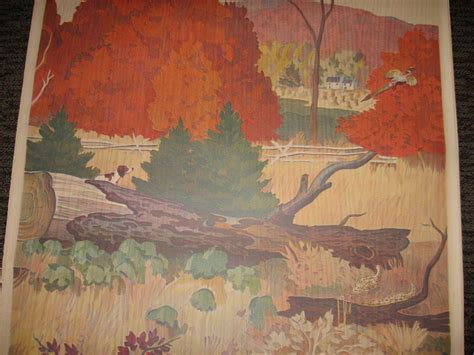 classic wallpaper murals full room vintage wallpaper murals by the schmitz horning