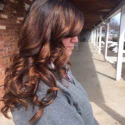 light brown hair with caramel highlights on americans 20 ideas for brown hair with highlights young hip fit