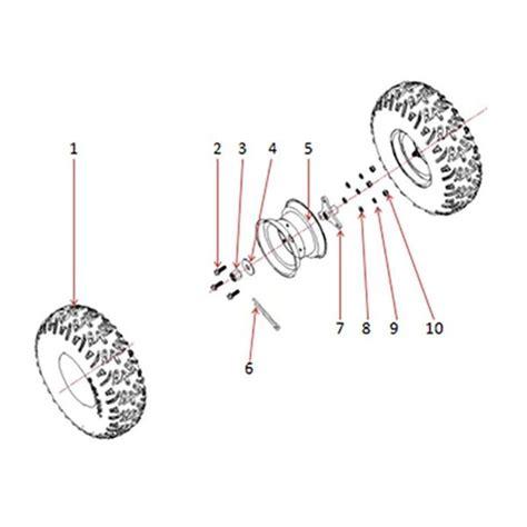 toyota quantum wiring diagram torzone org toyota auto
