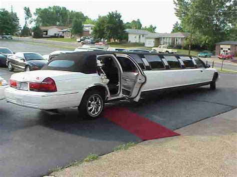 Quinceanera Limos by Quinceanera Limousines Denver Limousine Colorado