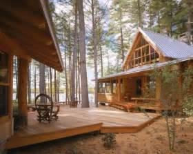 la veranda bremen 10 decks for lounge