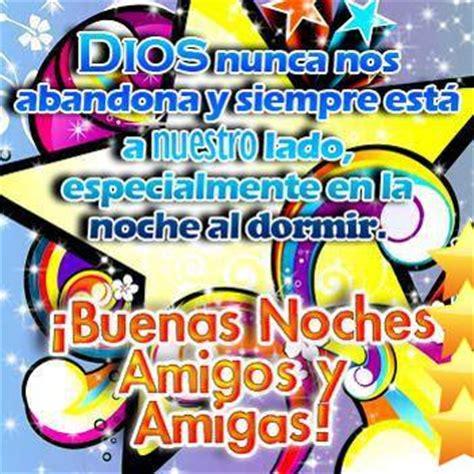 imagenes feliz noche amigos y amigas buenas noches amigos y amigas tnrelaciones