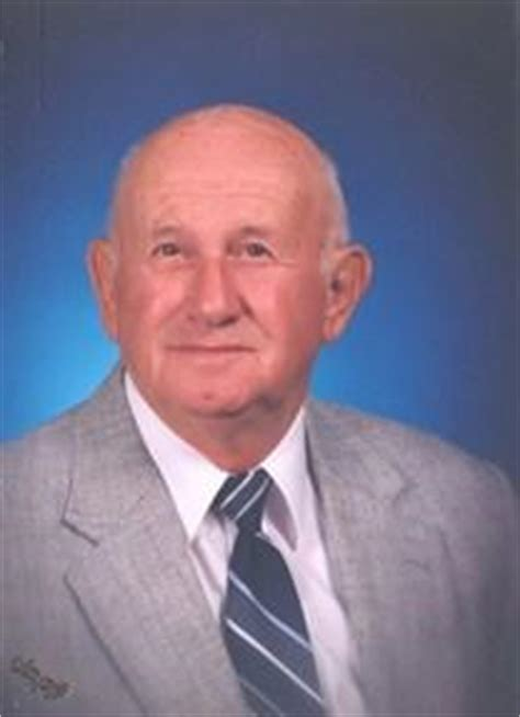 charles allen obituary hixson funeral home deridder la