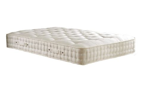 Handmade Mattress Company - 4000 pocket handmade luxury mattress