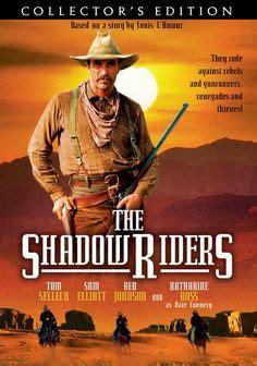 Shadow Rider Shadow Riders Novel A great and their on dances with