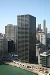 1 Lasalle Chicago Illinois Which Floor Is Suite 23000 by List Of Diplomatic Missions And Trade Organizations In