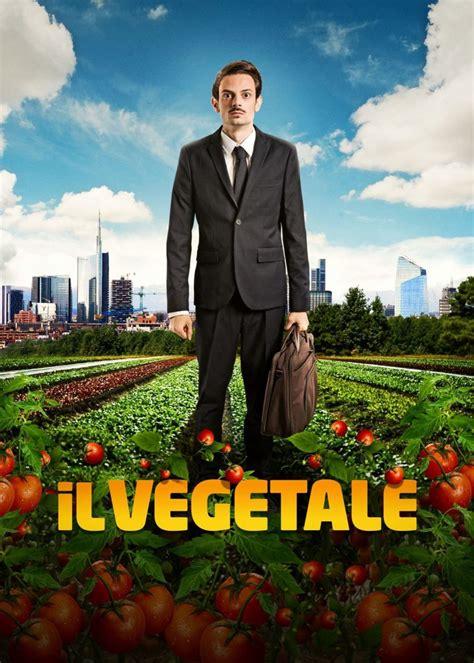 film disney al cinema rovazzi al cinema con quot il vegetale quot trailer radio deejay