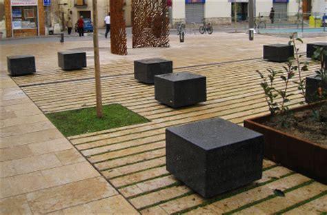 Landscape Forms Socrates Bench Socrates Bench
