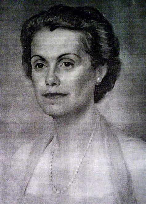 biografia dulce maria loynaz dulce mar 237 a loynaz wikipedia la enciclopedia libre