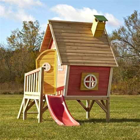 backyard house for kids cool kids tree houses designs be the coolest kids on the