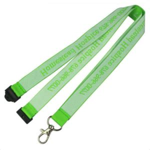 woven safety lanyards   wholesales round woven safety lanyards