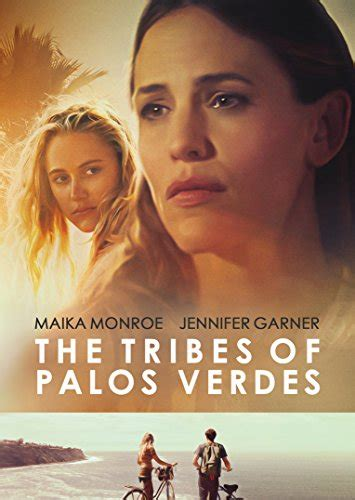 new movies list the tribes of palos verdes the tribes of palos verdes 2017 movie