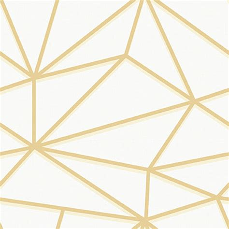 gold geometric wallpaper quartz graphic wallpaper lelands wallpaper