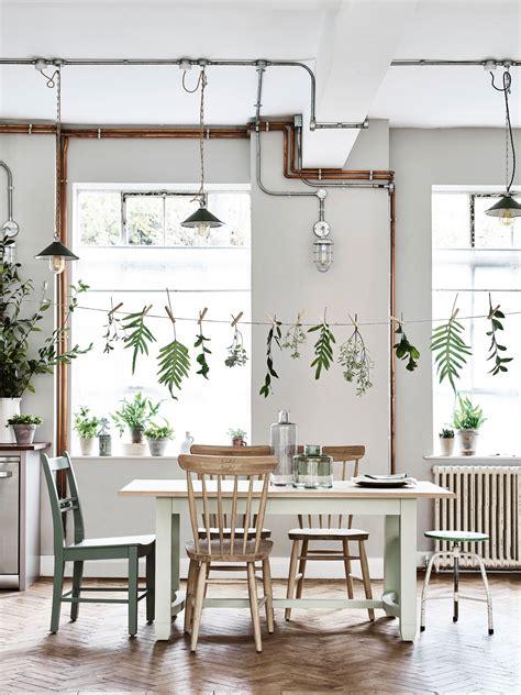 Welche Fensterbank Für Innen by Welche Farbe Passt Zu Weiss Und Grau